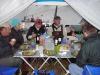 alaska-floats-camp01