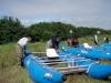 alaska-floats-camp03