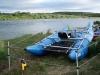 alaska-floats-camp04
