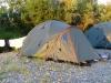 alaska-floats-camp06