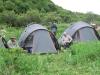 alaska-floats-camp08