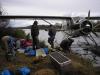 alaska-floats-camp09