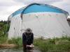 alaska-floats-camp11