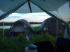 alaska-floats-camp12