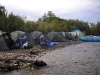 alaska-floats-camp13