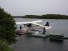 alaska-floats-camp15