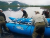 alaska-floats-camp19