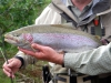 alaska-floats-fish01