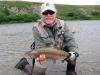 alaska-floats-fish02