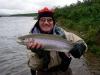 alaska-floats-fish03