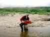 alaska-floats-fish04
