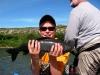 alaska-floats-fish09