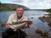 alaska-floats-fish10
