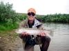 alaska-floats-fish13