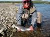 alaska-floats-fish16