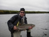 alaska-floats-fish17