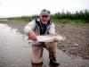 alaska-floats-fish18