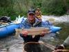 alaska-floats-fish20