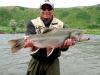 alaska-floats-fish21