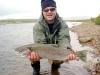 alaska-floats-fish23