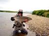 alaska-floats-fish24
