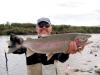 alaska-floats-fish25