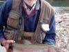 alaska-floats-fish26