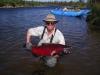 alaska-floats-fish27