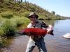alaska-floats-fish28