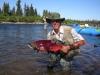 alaska-floats-fish29
