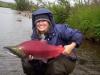 alaska-floats-fish32