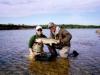 alaska-floats-fish33