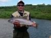 alaska-floats-fish34