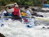 alaska-floats-header08
