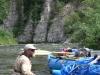 alaska-floats-scenic10