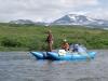 alaska-floats-scenic12