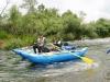 alaska-floats-scenic13