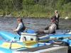 alaska-floats-scenic15