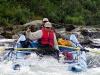 alaska-floats-scenic17