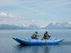 alaska-floats-scenic18