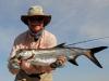 campeche-tarpon-fish26