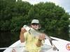 campeche-tarpon-fish267
