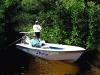 campeche-tarpon-fish28
