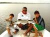 campeche-tarpon-fish30