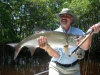 campeche-tarpon-fish35