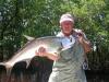campeche-tarpon-fish36