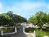 campeche-tarpon-lodge0001
