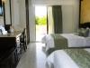 campeche-tarpon-lodge013