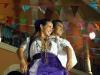 campeche-tarpon-scene19