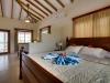 belize-beach-cabanas-upgrade-gallery-321690